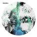 Tarjei NYGARD/OYSTEIN ODDEN feat ESPEN KASA - Sleeping