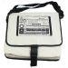 VARIOUS - Time Capsule aka 808 Box (white)