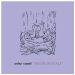 Arthur RUSSELL - Instrumentals