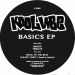 KOOL VIBE - Basics EP