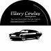 Ellery COWLES - Resurgence