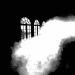 SFIRE - Timothy J Fairplay / Willie Burns remixes