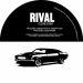 RIVAL - Technologie 1-01