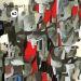 Steve O'SULLIVAN/FERNANDO COSTANTINI/MIKE SHANNON/CLOVIS - Lessizmore 10 Years - Forever Never More
