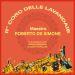 Roberto DE SIMONE - II° Coro Delle Lavandaie