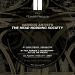 Mike PERRAS/NEIL WARDEN/AQUABASSINO/PLAYIN 4 THE CITY - The Head Nodding Society