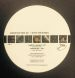 Dave ELLESMERE - Universal Vibe EP (feat Brothers Vibe mix)