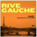 RIVE GAUCHE - Walking (Simbad, Gilles Peterson remixes)