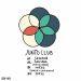 The JUNTO CLUB - Shiviana (feat Khidja & Smagghe & Cross mixes)