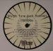 MURPH TONE JACK SESSIONS - Remixes