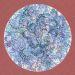 LAROZE - Loin Des Yeux EP (including Andres remix)