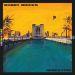 Bobby BRICKS/MISKOTOM - Dreamtime III