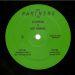 DJ CENTRAL/SOFT ARMOUR - Partners 003