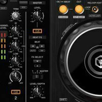 Gifts for digital DJs