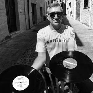 DJ ROCCA (Ajello, Erodiscotique)