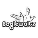 BOGLEWALTZ