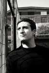 Tom Dicicco
