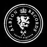Albion Don