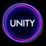 The Unity Agency
