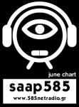.saap585