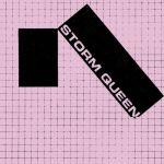 STORM QUEEN/MORGAN GEIST