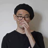 Motomitsu: April 2018
