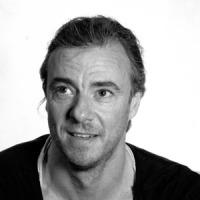 Andre Gardeja