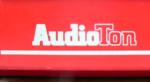 Audioton