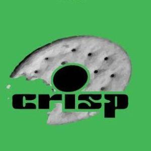 Don Crisp
