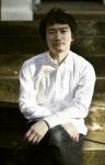 Tomoki Tamura (HolicTrax/Doublet)