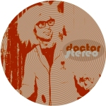 ((( Doctor Stereo )))