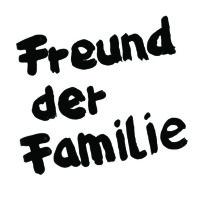 Freund Der Familie