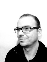 Philippe Petit: December 2017 chart