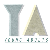 Young Adults