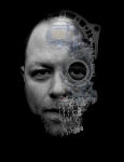 Ben Sims: JUNO SELECTION NOV 2017