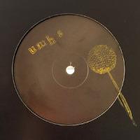 Joe Ellis - UMHS