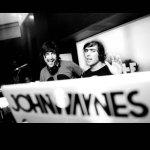 MrBeat From Johnwaynes