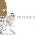 THE EXALTICS