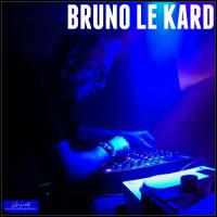 Bruno Le Kard