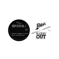 DJ P-SOL