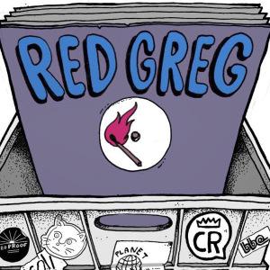 Red Greg
