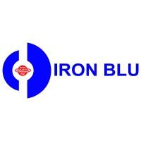 Iron Blu
