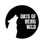 Catalepsia (Days Of Being Wild)