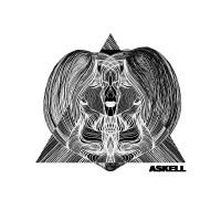 Askell (BORG LTD)