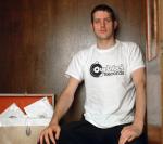Gu / Our Label Records