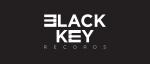 Tom Sevinski (Black Key Records)