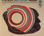 Colman Brothers Chart