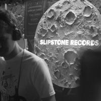 Slipstone Records