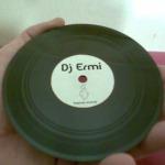 DJ Ermi