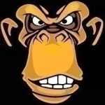 MonkeyPocket